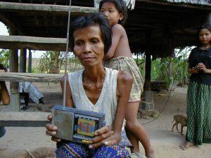 Khmer-WoH